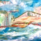 Venice Dream 1