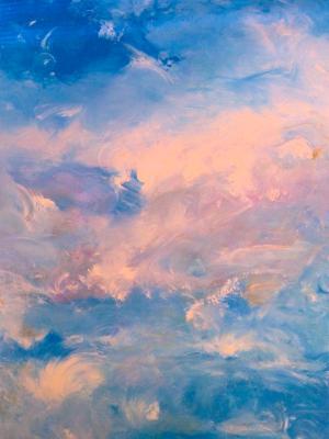 Surreal Sky