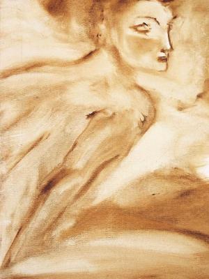 Dante's Beatrice